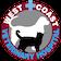 West Coast Veterinary Hospital Logo